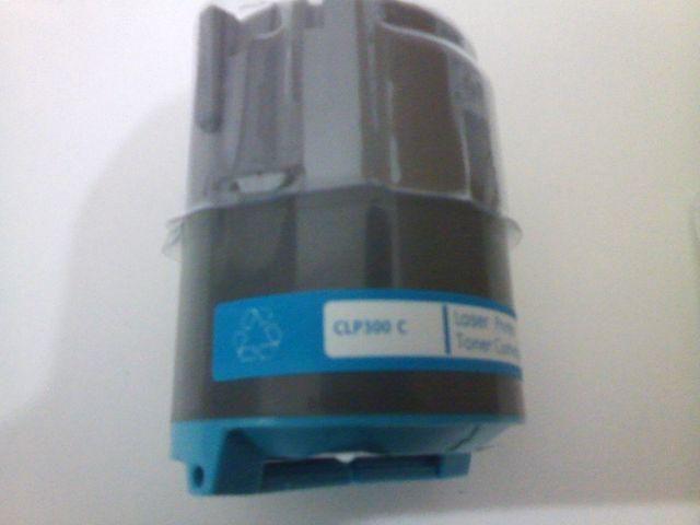 Toner Compatível Samsung