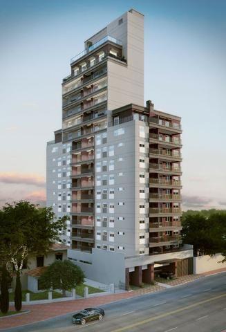 Apartamento Pronto 2 quartos - República Centro: Rua Martins Fontes, 379
