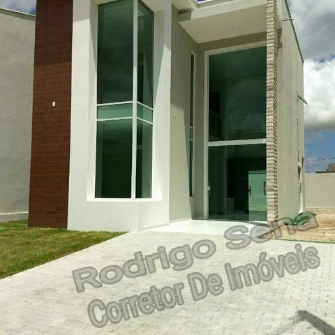 Lindo Duplex Com 3 Quartos Condominio Jardins Da Serra
