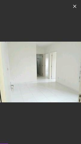Chave!! apartamento. parcela, 270 reais