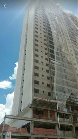 ÁGIO apartamento 95.000.00