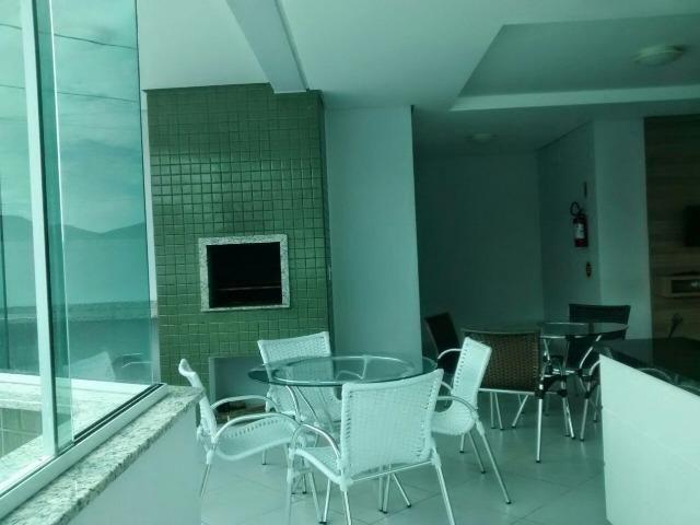 (A400)###Apartamento com Escritura Publica 3 Dormitórios na Região Gaivotas