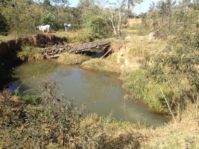 Sitio próximo a ponte do paraíba(campos do jordão) - Foto 15