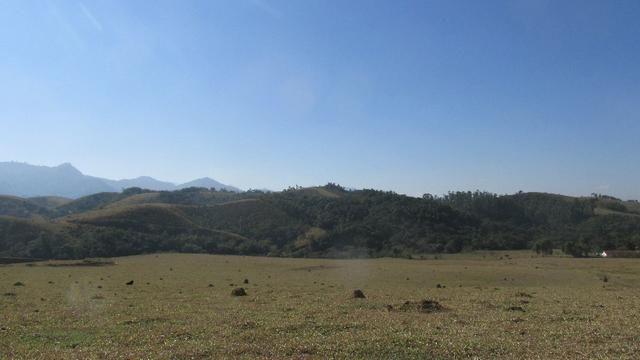 Sitio próximo a ponte do paraíba(campos do jordão) - Foto 3