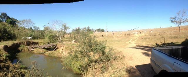 Sitio próximo a ponte do paraíba(campos do jordão) - Foto 20