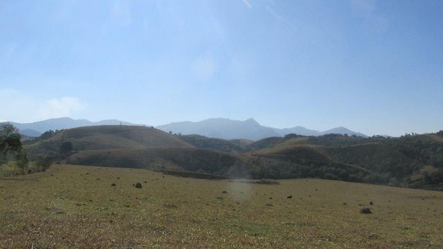 Sitio próximo a ponte do paraíba(campos do jordão) - Foto 4