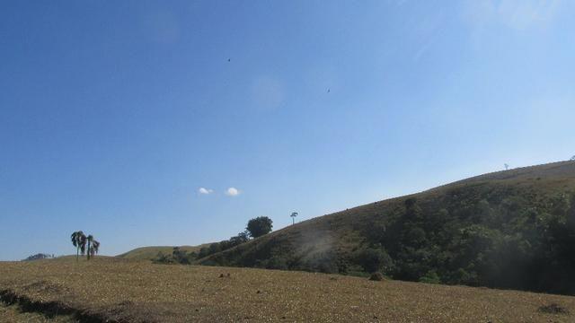 Sitio próximo a ponte do paraíba(campos do jordão) - Foto 8