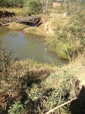 Sitio próximo a ponte do paraíba(campos do jordão) - Foto 19