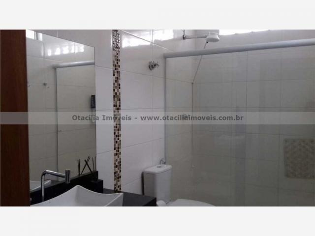 Casa à venda com 3 dormitórios em Alves dias, Sao bernardo do campo cod:22488 - Foto 14