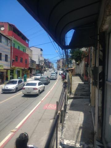 Venda ou Aluga-se Kitnet em Pernambués - Foto 5