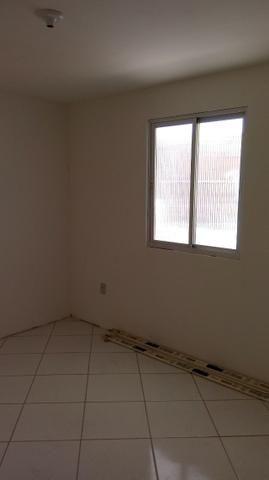 Casa tipo apartamento no Cabula VI - Foto 9