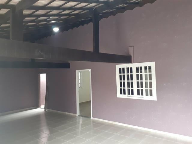 Vendo linda casa em Itaguaí - Foto 2