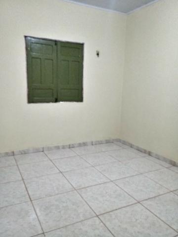 Aluguel de casa - Foto 10