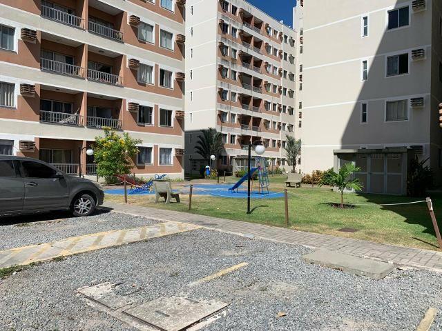 Apartamento Praia de Piedade - Foto 2