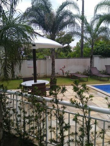 Vendo Apartamento 3 quartos 2 banheiros (MORADA DE LARANJEIRAS) - Foto 19