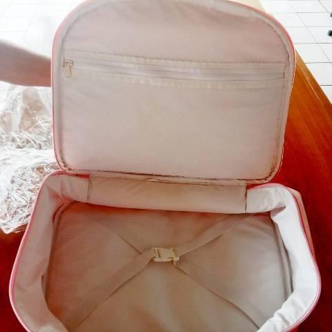 Bolsa para bebê  - Foto 3