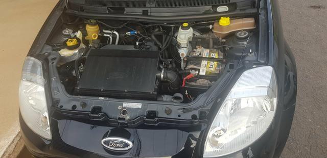 Ford Ka Class Completo - Foto 4