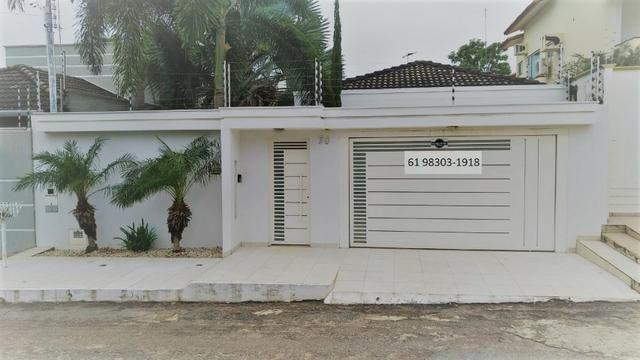 Vendo casa em Gurupi-TO, Setor Novo Horizonte, 3 suítes (R$ 400.000) - Foto 3