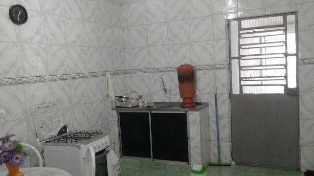 Vendo Casa na Bomba do Hemetério - Foto 9