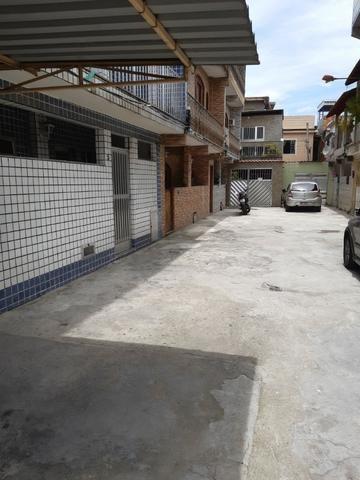 Alugo excelente casa em Nilópolis, 2 quartos - Foto 8