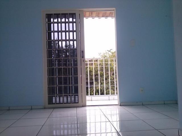 Vendo casa 2 quartos em xerem (mantiquira) - Foto 2