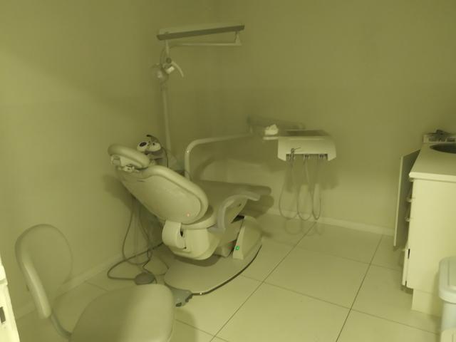 Clínica dentária e estética - Foto 6