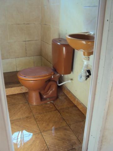 Alugo Casas São Vicente B.Roxo R$350,Zap: * - Foto 13