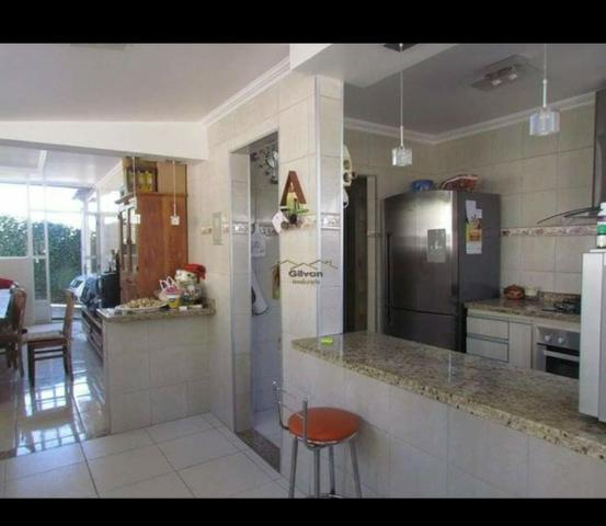 Casa em Amarantina Ouro Preto - Foto 6