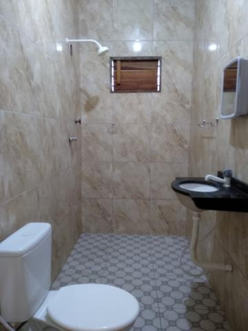Casas Para Alugar em Beberibe - Foto 10