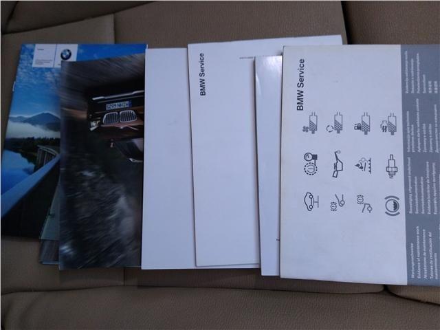 Bmw X1 3.0 28i 4x4 24v gasolina 4p automático - Foto 9