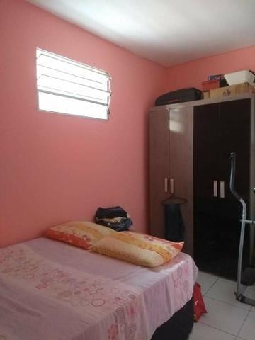 Vendo casa 2 andares em São Caetano Salvador - Foto 3