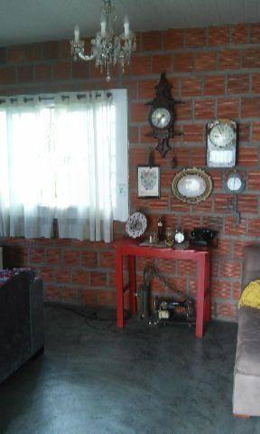 Chácara pronta p moradia , apenas 9 km Jua Shopping e 13 km centro - Juazeiro -BA - Foto 17