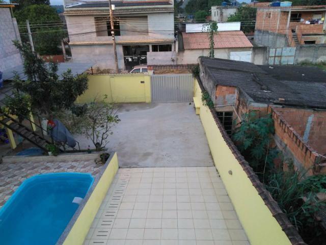 Casa - Foto 7