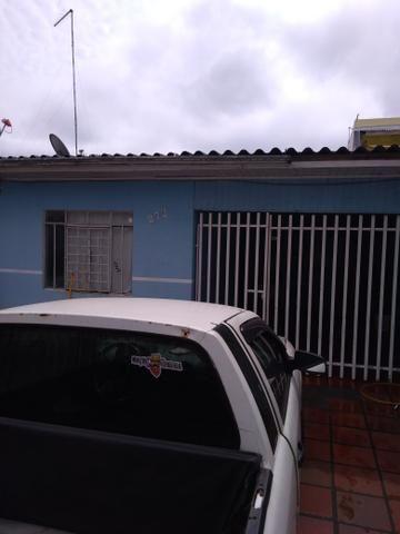 Casa bairro tatuquara - Foto 2