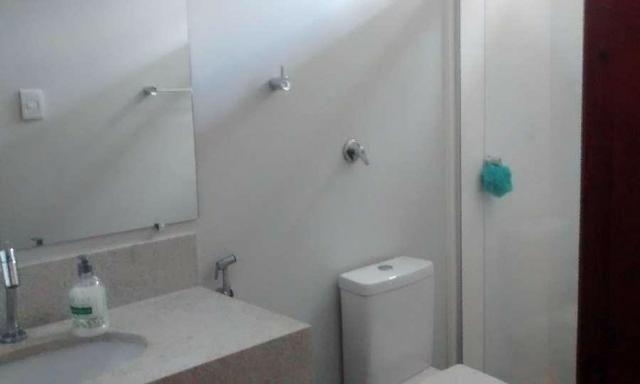 Linda Casa de 2 quartos em Seropédica - Foto 4