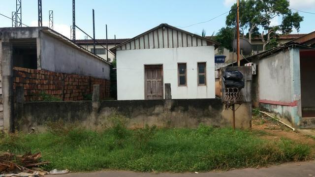 Vende-se esta casa. município de iranduba am