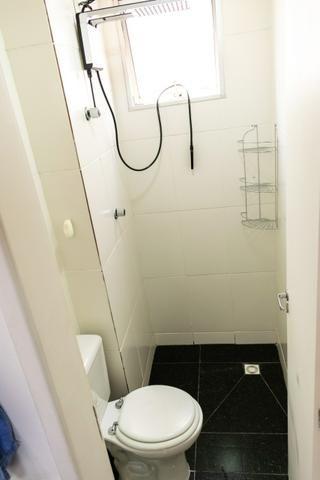 Apartamento 2 quartos 60m² Jardim América - Foto 10