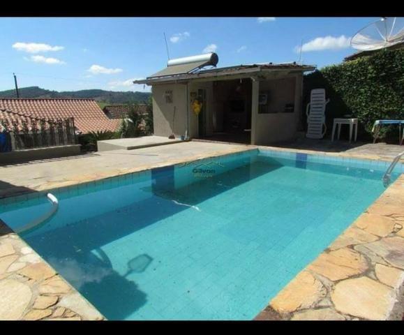 Casa em Amarantina Ouro Preto