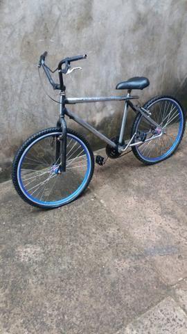 Bicicleta aro aero - Foto 2