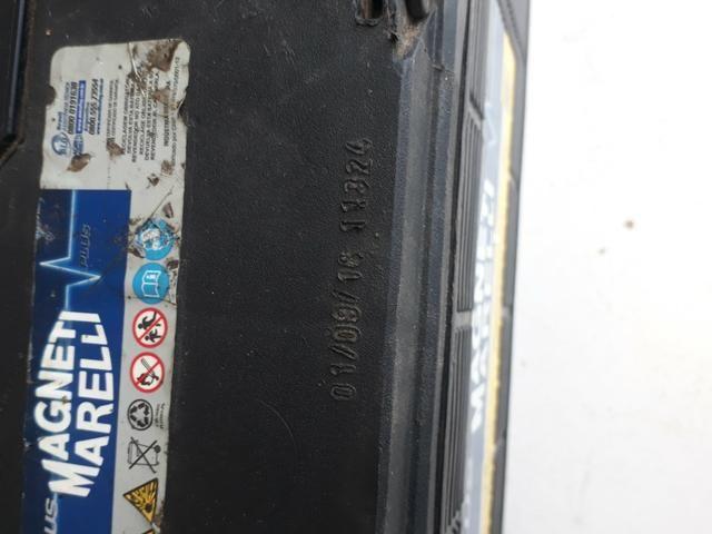 Troco bateria em cornetão - Foto 2