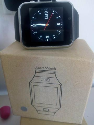 Smart wath - Foto 2