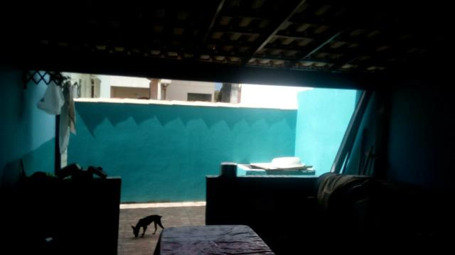 Vendo casa unamar segundo distrito de Cabo Frio - Foto 12