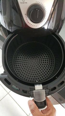 Airfryer (Está em ótimo estado) - Foto 4