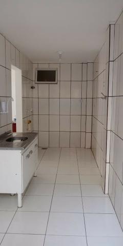Casa tipo apartamento no Cabula VI - Foto 13