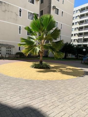 Apartamento Praia de Piedade - Foto 4