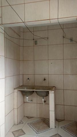 Excelente casa em Sussuarana - Foto 14