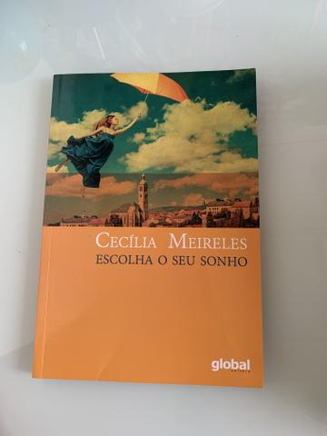 Livro paradidatico - Foto 2