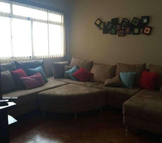 Linda Casa de 2 quartos em Olinda