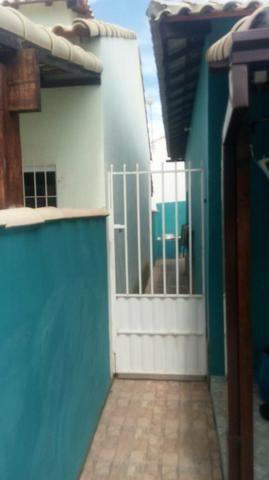 Vendo casa unamar segundo distrito de Cabo Frio - Foto 5