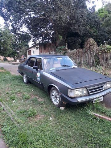 Chevrolet Opala Diplomata - Foto 6